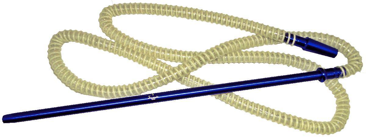 Mangueira Fumee 6108 c/ Piteira Azul