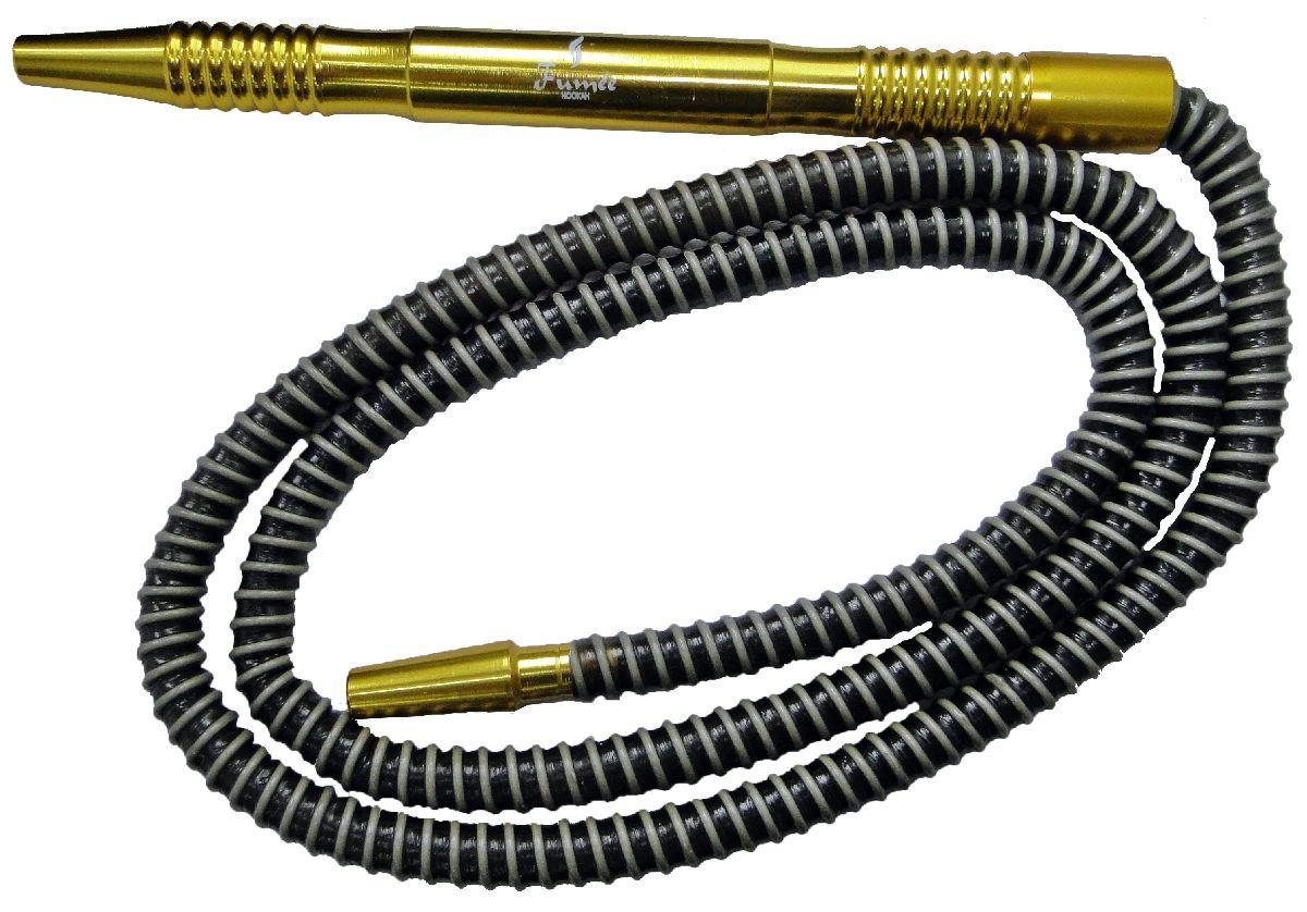 Mangueira Fumee 2817 c/ Piteira Dourada