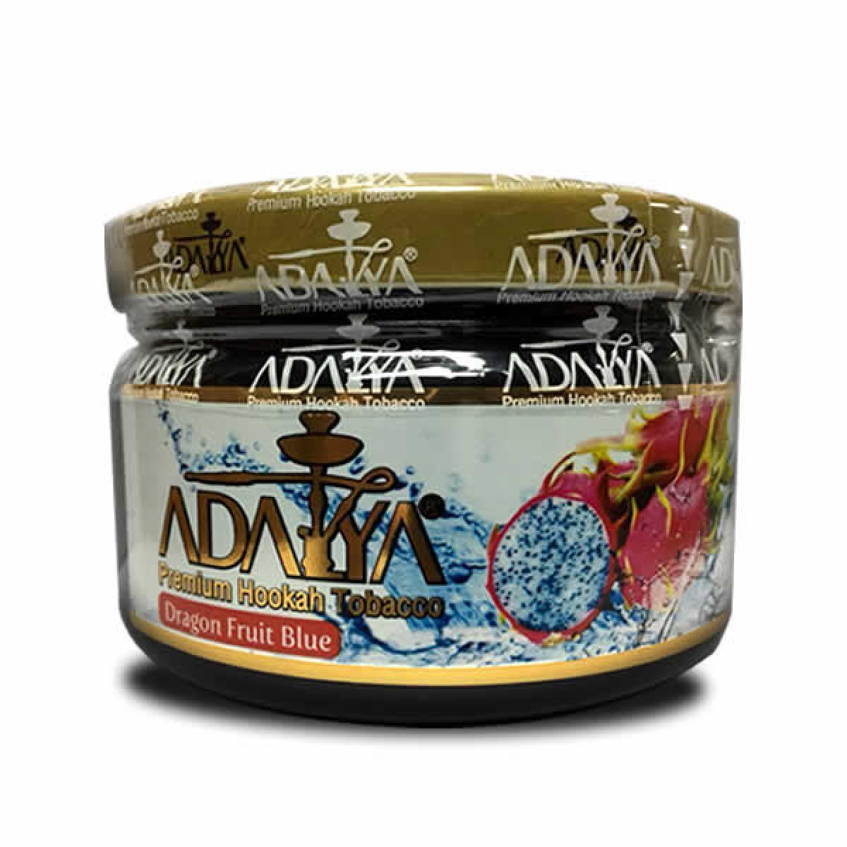 ADALYA DRAGON FRUIT BLUE 200G