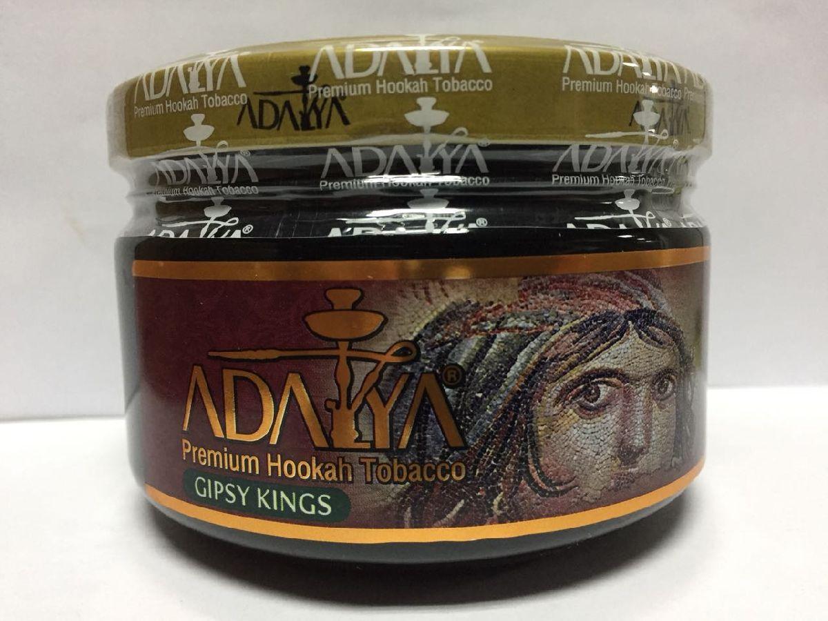ADALYA GIPSY KINGS 200G