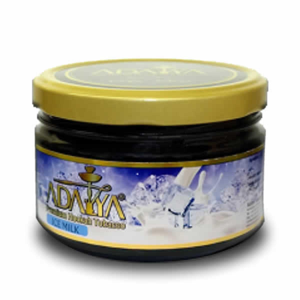 ADALYA ICE MILK 200G