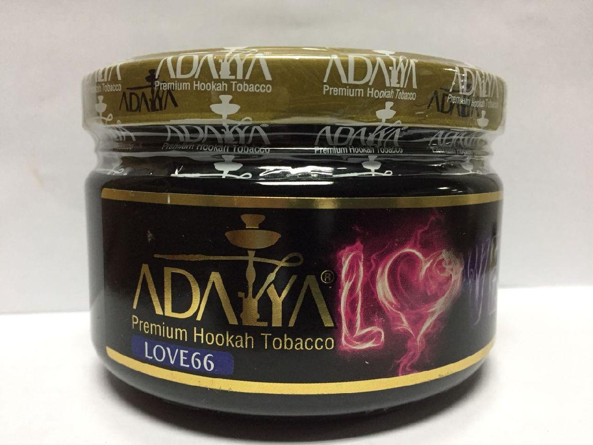 ADALYA LOVE66 200G