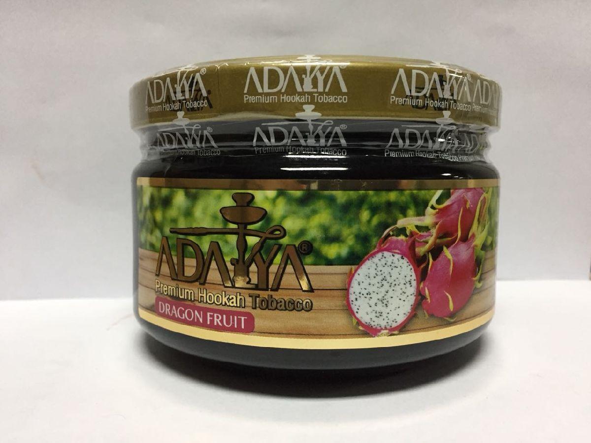 Essência Adalya Dragon Fruit