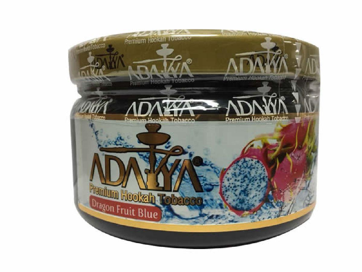 Essência Adalya Dragon Fruit Blue