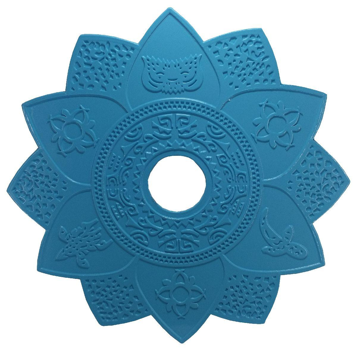 Prato Fumee 1718 Azul