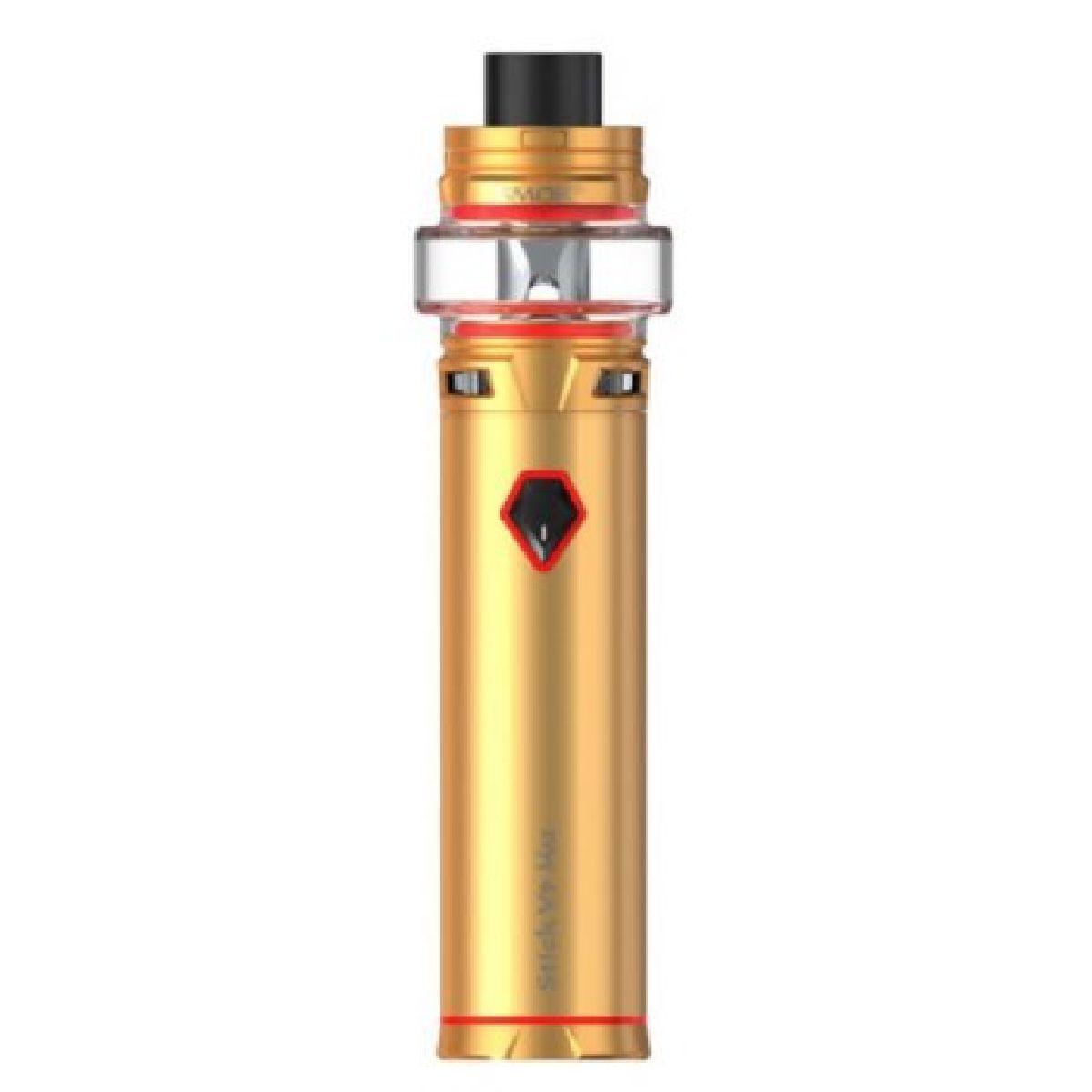 VAPE SMOK STICK V9 MAX KIT GOLD