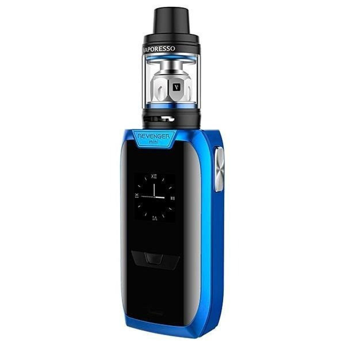 VAPE VAPORESSO REVENGER MINI KIT