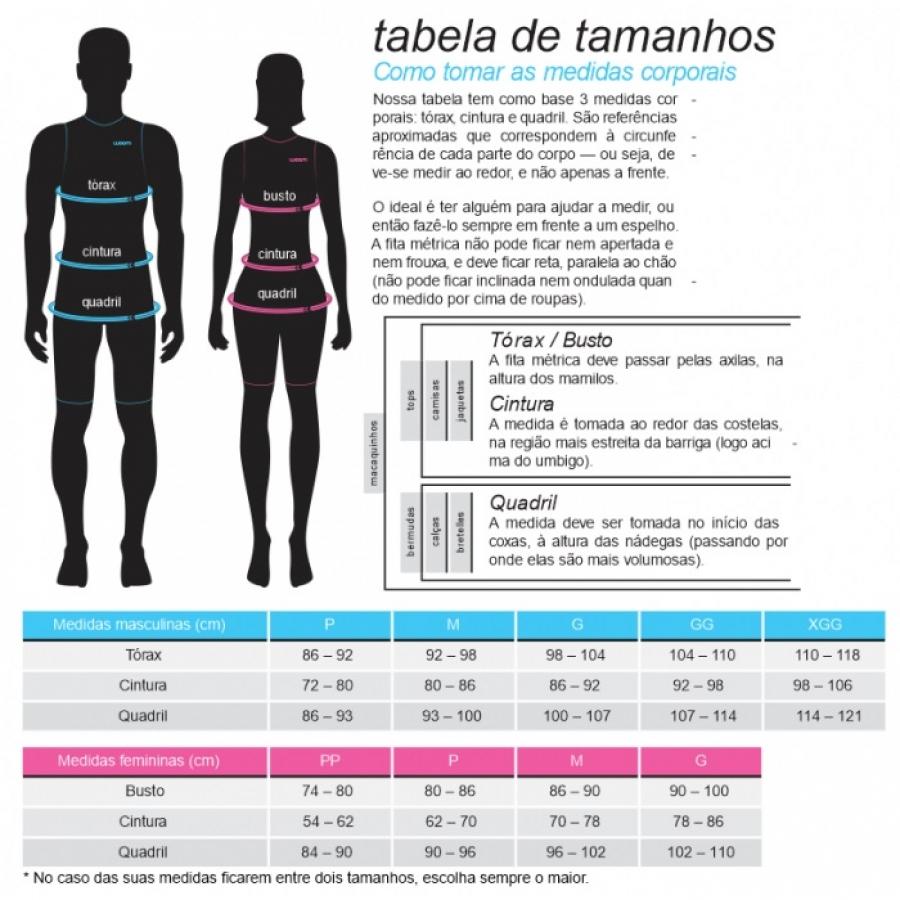 5bb5070138 ... Bermuda Triathlon Woom 140 Carbon Masculina